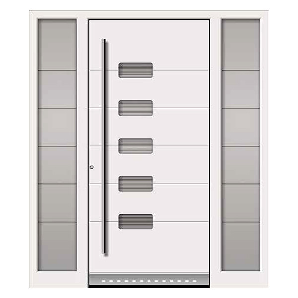 white front doorsaluminum Front Doors in beautiful designs  low prices  buy