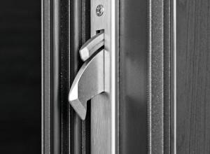 front door securityaluminum Front Doors in beautiful designs  low prices  buy