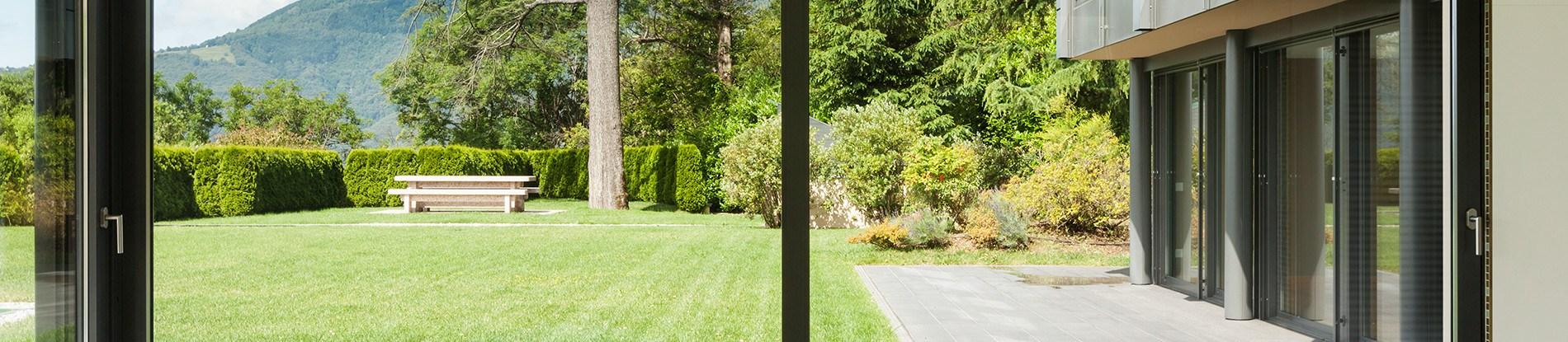 Neuffer buy composite patio doors planetlyrics Images
