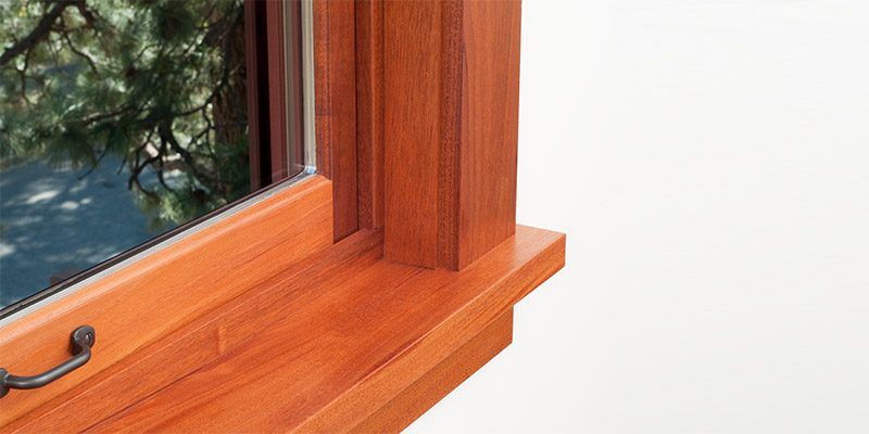 hardwood window sills neuffer